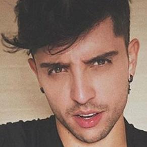 Christian Castiblanco profile photo