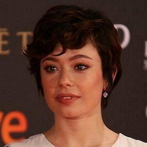 Anna Castillo profile photo