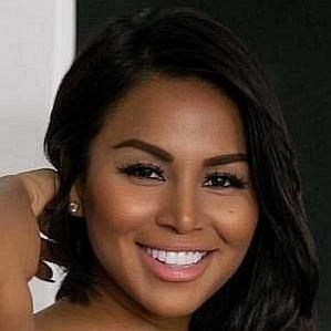 Dolly Castro profile photo