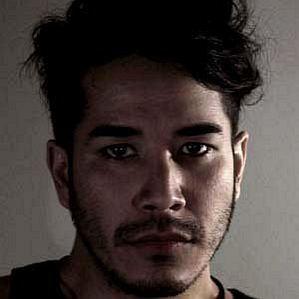 Marco Castro profile photo