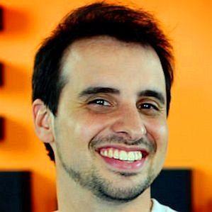 Marcos Castro profile photo