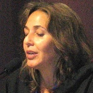 Mariela Castro profile photo