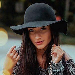 Raquel Castro profile photo