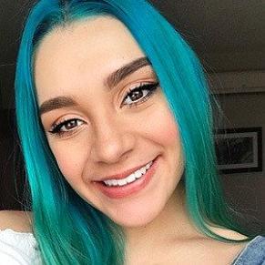 Sofia Castro profile photo