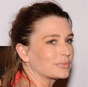 Georgina Cates profile photo