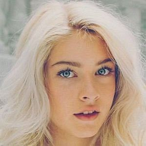 Marla Catherine profile photo