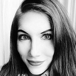 Eliza Caws profile photo