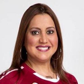 Mariela Celis profile photo