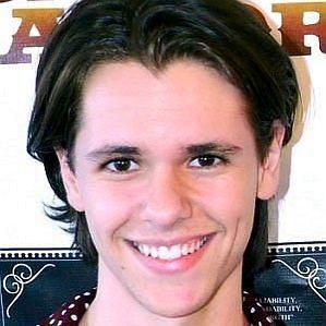 Julian de la Celle profile photo