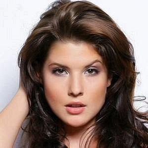 Amanda Cerny profile photo