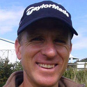 Christian Cevaer profile photo