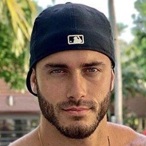 Mike Chabot profile photo