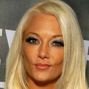 Heather Chadwell profile photo