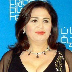 Ilham Chahine profile photo