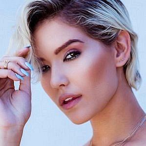 Camia-Marie Chaidez profile photo