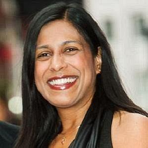 Lolita Chakrabarti profile photo