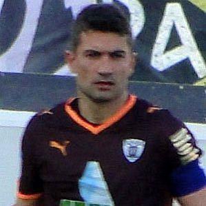 Kostas Chalkias profile photo
