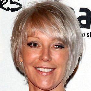 Helen Chamberlain profile photo