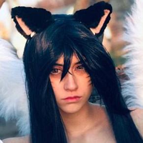Marah Chambers profile photo