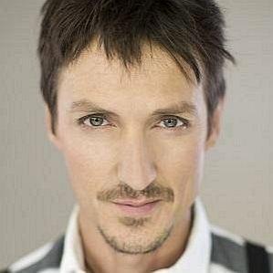 Chris Chameleon profile photo