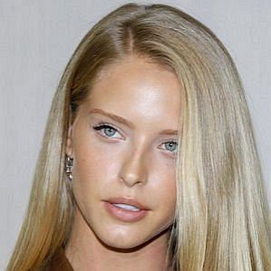 Patrick Schwarzenegger Girlfriend