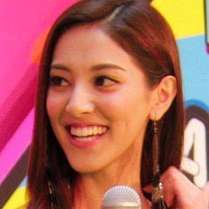 Grace Chan profile photo