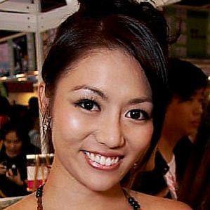 JuJu Chan profile photo