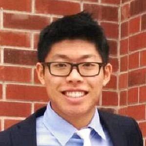 Justin Chan profile photo