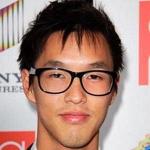Wesley Chan profile photo