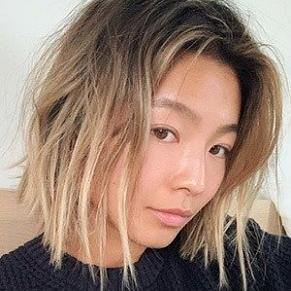Yan Yan Chan profile photo