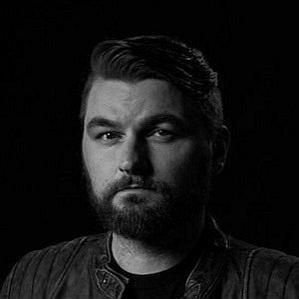 Adam Chance profile photo