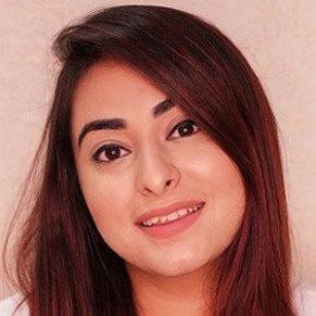 Muskan Chanchlani profile photo