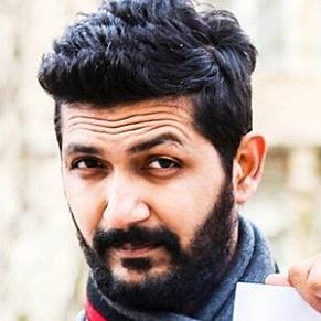 Monish Chandan profile photo