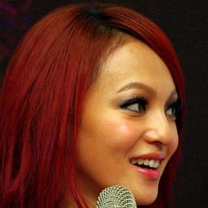 Angela Chang profile photo