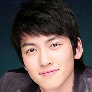 Ji Chang-wook profile photo