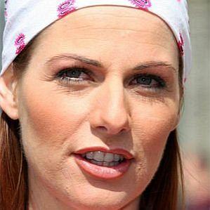 Lisa Chappell profile photo