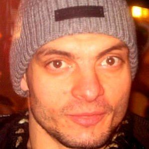 Angelos Charisteas profile photo