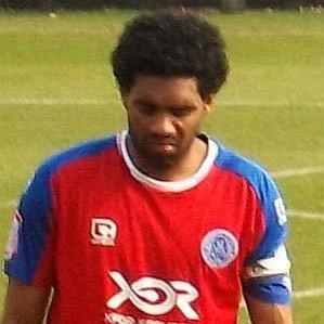 Anthony Charles profile photo