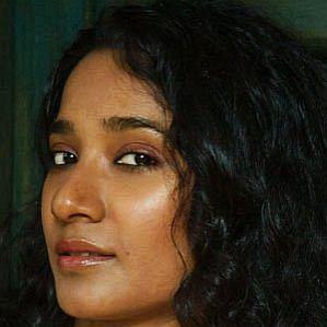 Tannishtha Chatterjee profile photo