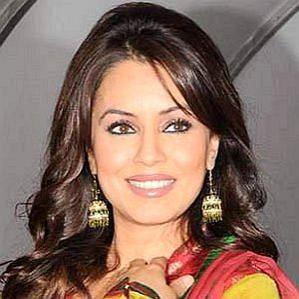 Mahima Chaudhry profile photo