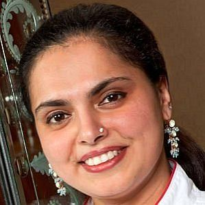 Maneet Chauhan profile photo