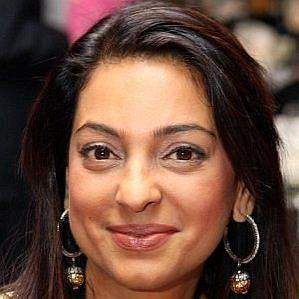 Juhi Chawla profile photo