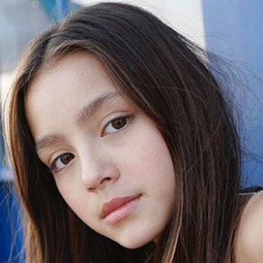 Mabel Chee profile photo