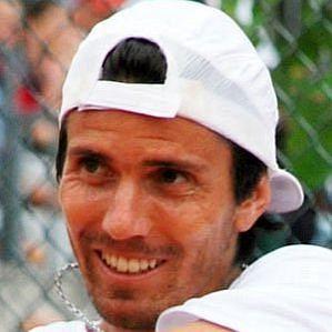 Juan Ignacio Chela profile photo