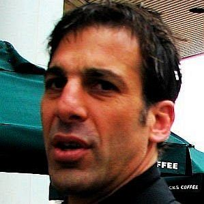Chris Chelios profile photo