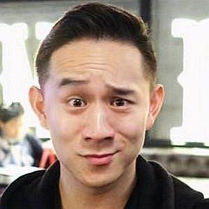 Jason Chen profile photo