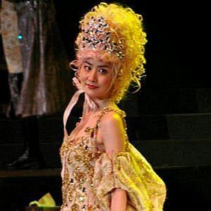 Kelly Chen profile photo
