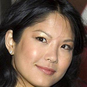 Lynn Chen profile photo