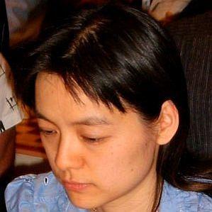 Zhu Chen profile photo