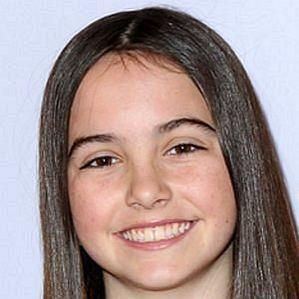 Hannah Cheramy profile photo